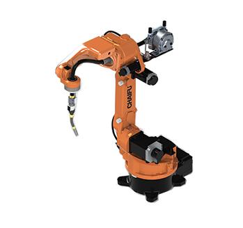 Robot hàn sáu trục SF6-C1440