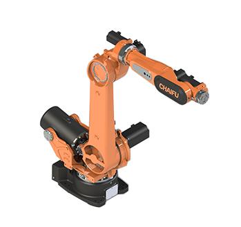 Robot xếp dỡ tự động SF210-K2650